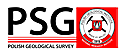 Polish Geological Survey