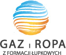 Info Shale : shale gas & oil from shale, issued by Polish Geological Institute