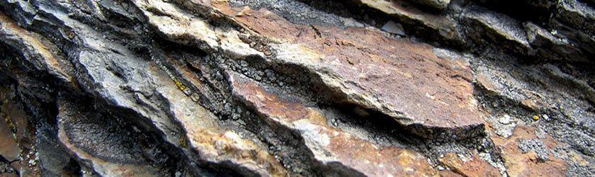 c126709dee54a Petrophysical properties of shale rocks | Info Shale : shale gas ...