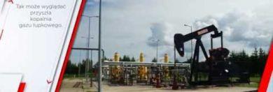 Embedded thumbnail for Gra o łupki, czyli poszukiwania gazu łupkowego krok po kroku