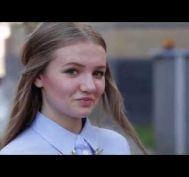 """Embedded thumbnail for """"Gdyby stał się cud"""" - zwycięzca konkursu """"Młodzi o łupkach 2015"""""""